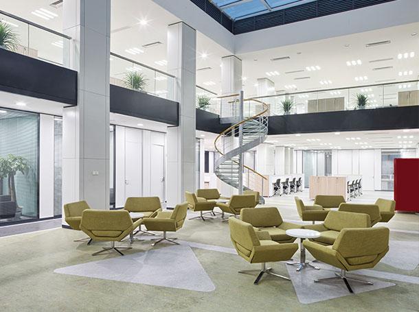 Chrysalis Interiors LTD Interior Designer Gallery Item