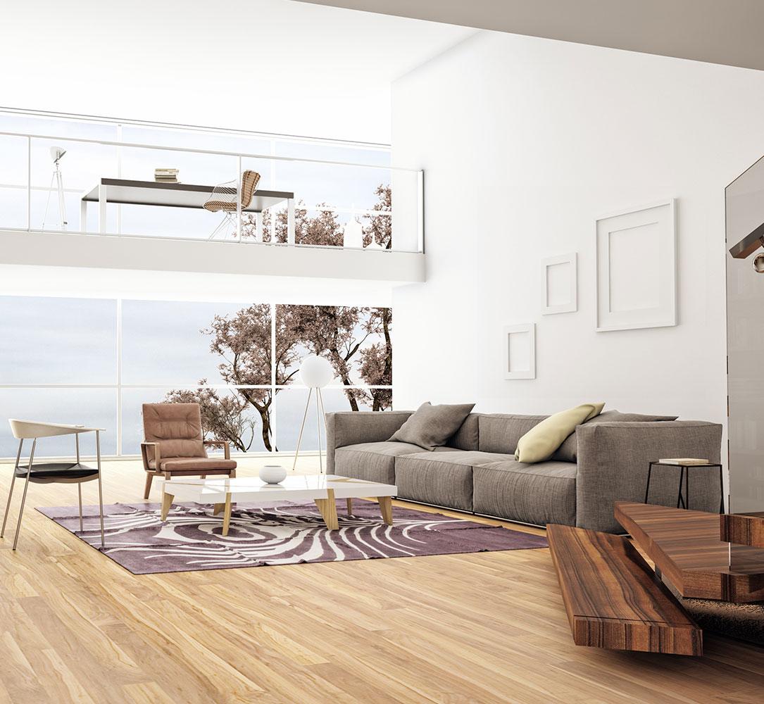 Rhinebeck Interior Designers